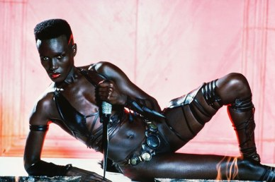 catwalk_yourself_grace_jones