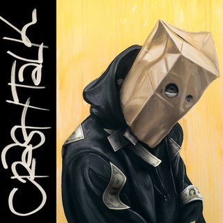SchoolboyQ_CrashTalk